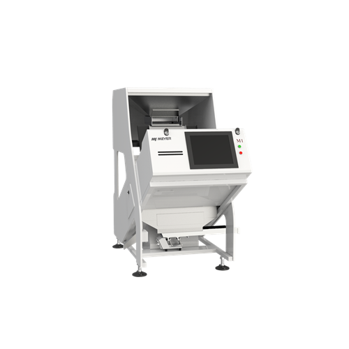 M Series Rice Color Sorter